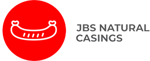 JBS Natural Casings