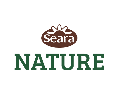 Logo da Seara Nature