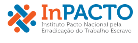 Logo Instituto Pacto
