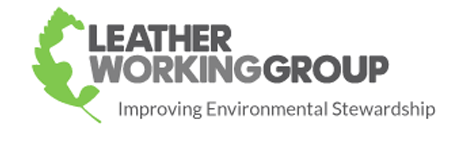 Logo Leather Working Group