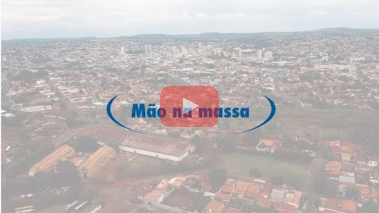 Miniatura do vídeo