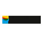 Logo da Novaprom