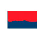 Logo da Pilgrim's