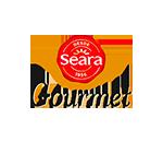 Logo Seara Gourmet