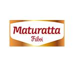 Logo da Maturatta Friboi