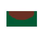 Logo da Seara Nature