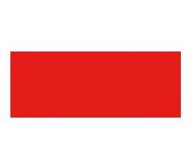 logo cremosy